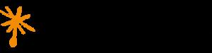 logo_005963f1